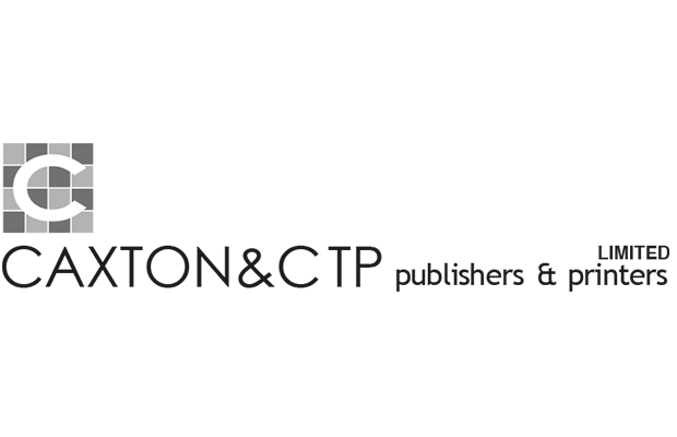 CORPORATE ANNOUNCEMENT BY: CAXTON&CTP PUBLISHERS & PRINTERS LIMITED