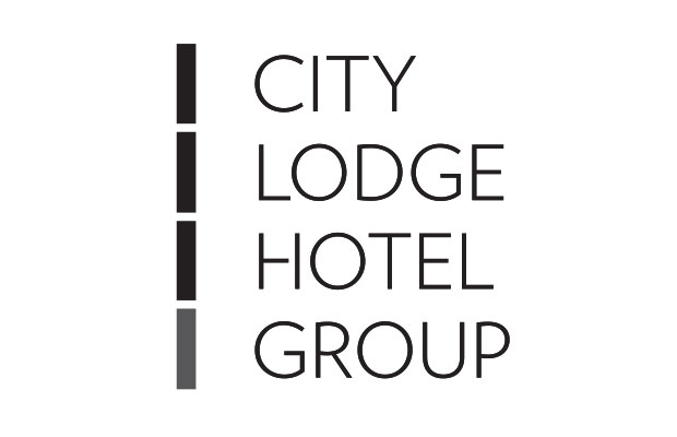 CORPORATE ANNOUNCEMENT BY: City Lodge Hotels Limited
