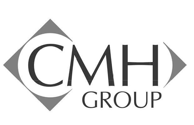 CORPORATE ANNOUNCEMENT BY: CMH