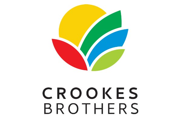 CORPORATE ANNOUNCEMENT BY: CROOKES BROTHERS LIMITED