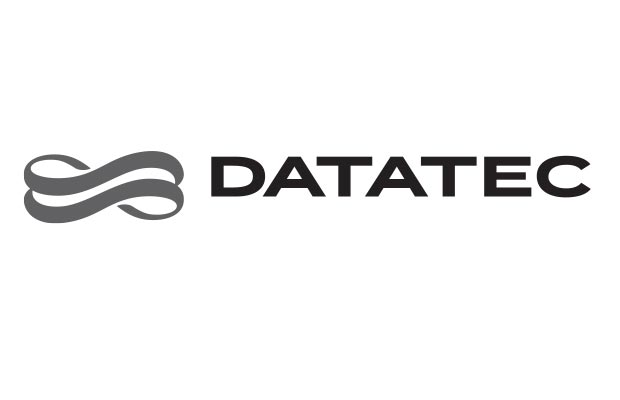 CORPORATE ANNOUNCEMENT BY: DATATEC LIMITED