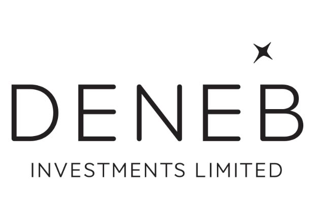 CORPORATE ANNOUNCEMENT BY: Deneb Investments Limited