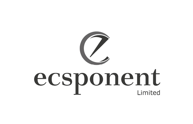 CORPORATE ANNOUNCEMENT BY: ECSPONENT LIMITED