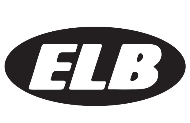 CORPORATE ANNOUNCEMENT BY: ELB GROUP LIMITED