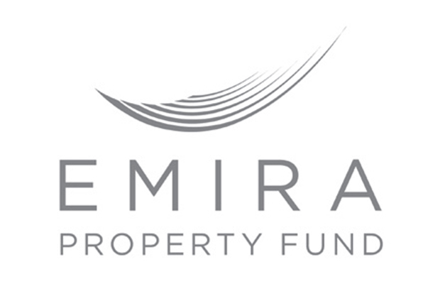 CORPORATE ANNOUNCEMENT BY: EMIRA PROPERTY FUND LIMITED