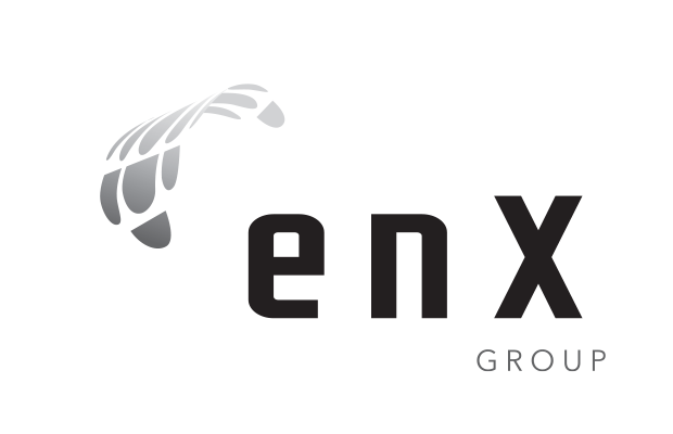 CORPORATE ANNOUNCEMENT BY: enX GROUP LIMITED