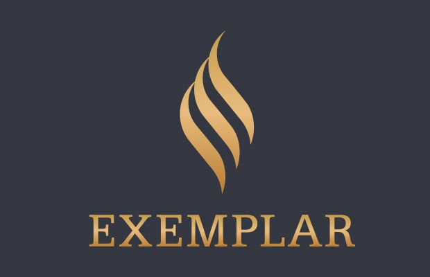 CORPORATE ANNOUNCEMENT BY: EXEMPLAR REITAIL LIMITED