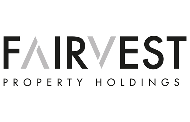 CORPORATE ANNOUNCEMENT BY: FAIRVEST PROPERTY HOLDINGS LIMITED