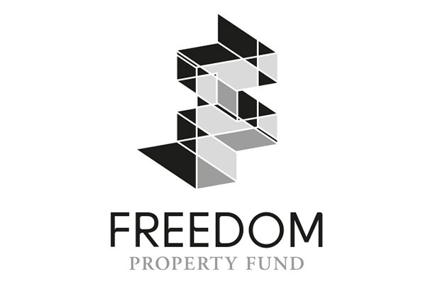 CORPORATE ANNOUNCEMENT BY: FREEDOM PROPERTY FUND LIMITED