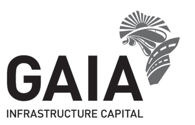 CORPORATE ANNOUNCEMENT BY: GAIA INFRASTRUCTURE CAPITAL LIMITED