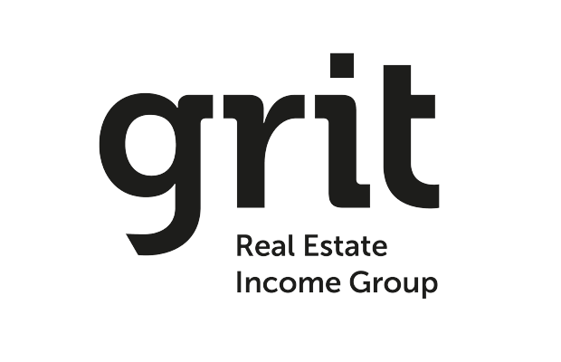 CORPORATE ANNOUNCEMENT BY: GRIT REAL ESTATE INCOME GROUP LIMITED