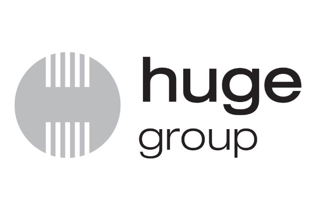 CORPORATE ANNOUNCEMENT BY: HUGE GROUP LIMITED