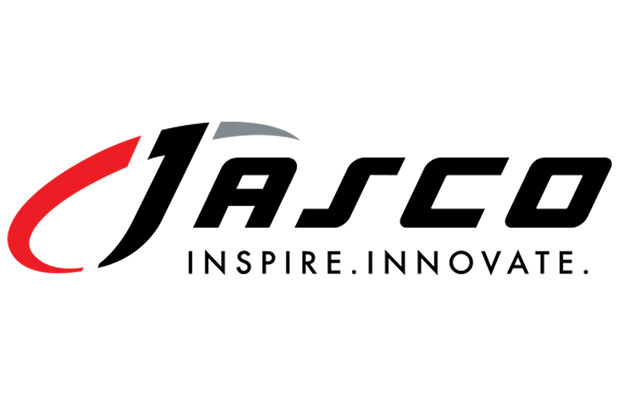 CORPORATE ANNOUNCEMENT BY: JASCO ELECTRONICS HOLDINGS LIMITED