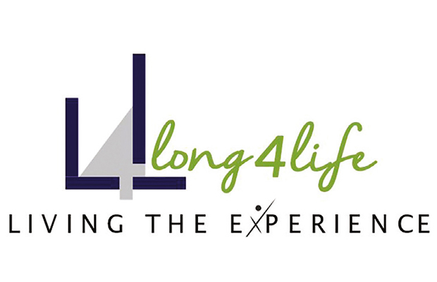 CORPORATE ANNOUNCEMENT BY: LONG4LIFE LIMITED