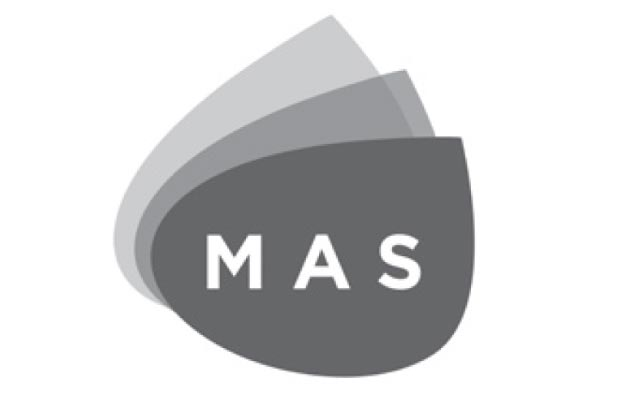 CORPORATE ANNOUNCEMENT BY: MAS REAL ESTATE INC.
