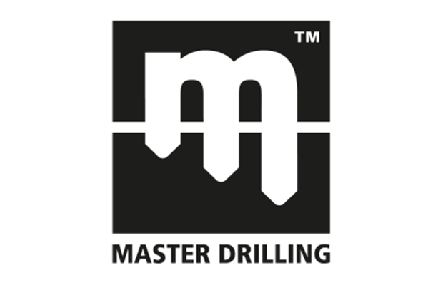 CORPORATE ANNOUNCEMENT BY: Master Drilling Group Limited
