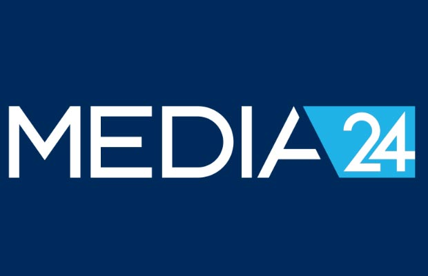 CORPORATE ANNOUNCEMENT BY: MEDIA24 HOLDINGS PROPRIETARY LIMITED