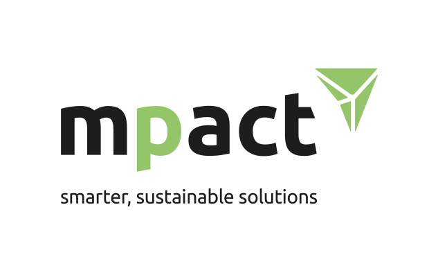 CORPORATE ANNOUNCEMENT BY: Mpact Limited