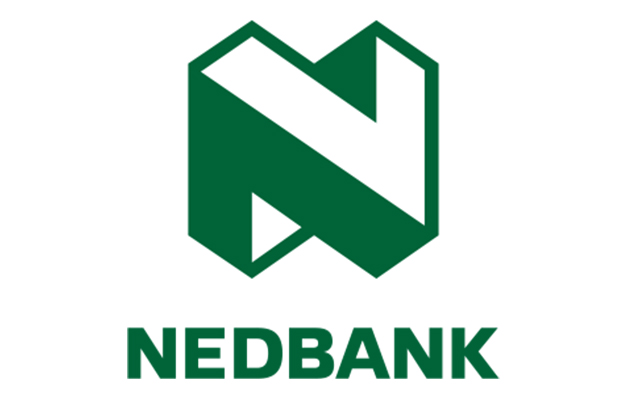 CORPORATE ANNOUNCEMENT BY: Nedbank Group