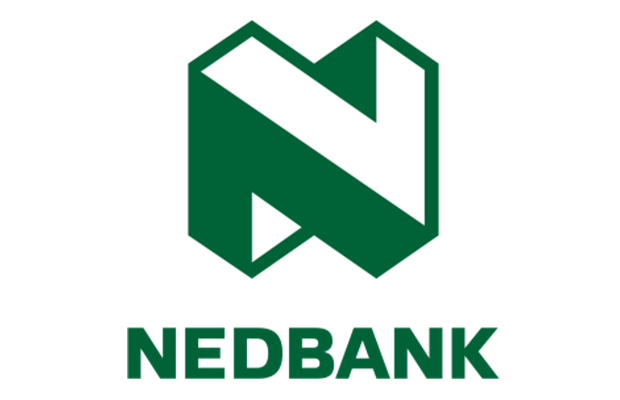 CORPORATE ANNOUNCEMENT BY: Nedbank Limited