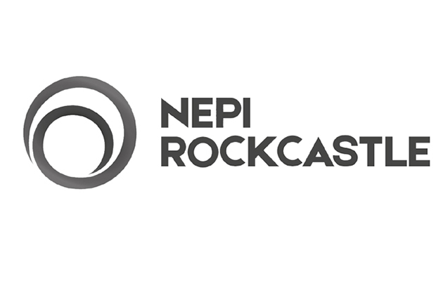 CORPORATE ANNOUNCEMENT BY: NEPI ROCKCASTLE PLC