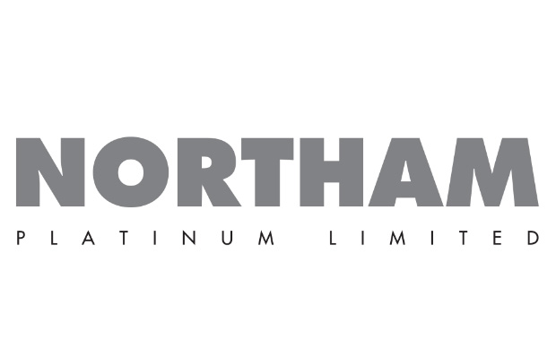 CORPORATE ANNOUNCEMENT BY: NORTHAM PLATINUM LIMITED - Shares