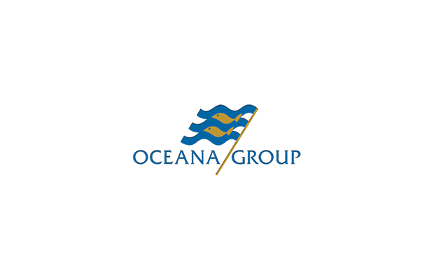 CORPORATE ANNOUNCEMENT BY: OCEANA GROUP LIMITED