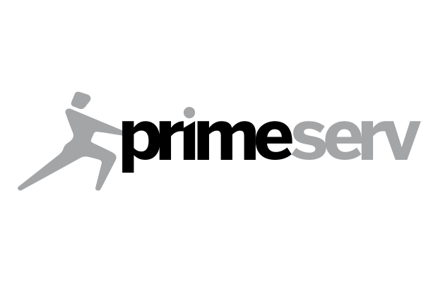 CORPORATE ANNOUNCEMENT BY: PRIMESERV GROUP LIMITED