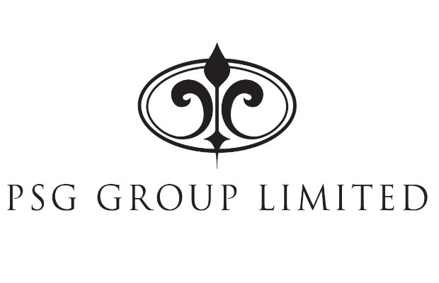 CORPORATE ANNOUNCEMENT BY: PSG GROUP LIMITED