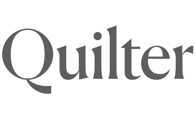 CORPORATE ANNOUNCEMENT BY: QUILTER PLC