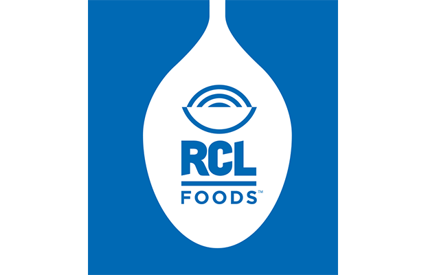CORPORATE ANNOUNCEMENT BY: RCL FOODS LIMITED