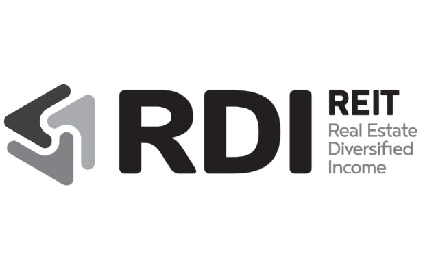 CORPORATE ANNOUNCEMENT BY: RDI REIT P.L.C.