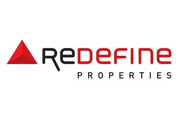CORPORATE ANNOUNCEMENT BY: REDEFINE PROPERTIES LIMITED