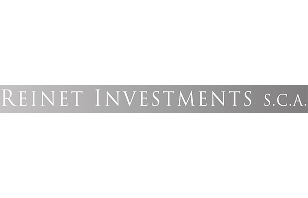 CORPORATE ANNOUNCEMENT BY: Reinet Investments
