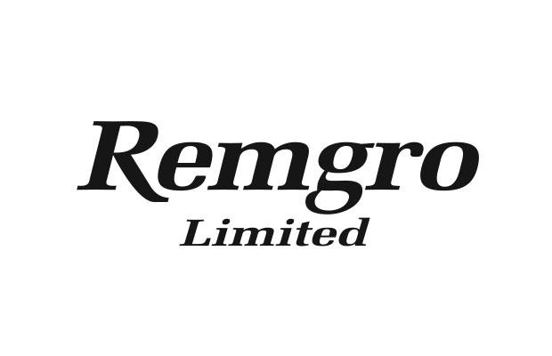CORPORATE ANNOUNCEMENT BY: Remgro Limited