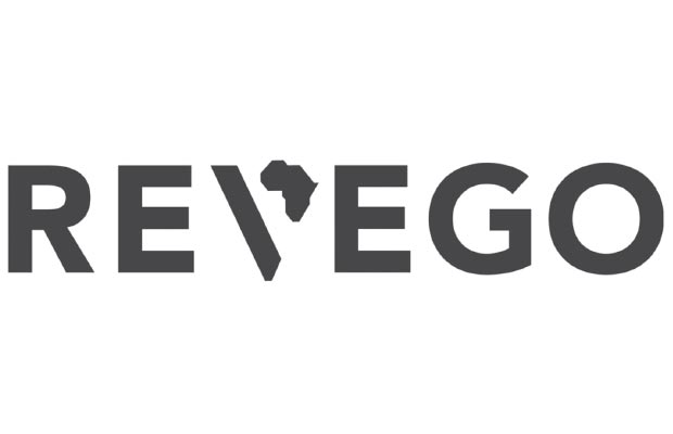 CORPORATE ANNOUNCEMENT BY: Revego Africa Energy Limited