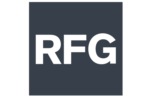 CORPORATE ANNOUNCEMENT BY: RFG Holdings Limited