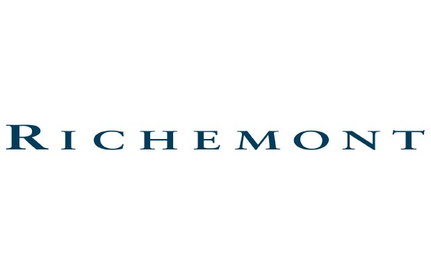 CORPORATE ANNOUNCEMENT BY: RICHEMONT