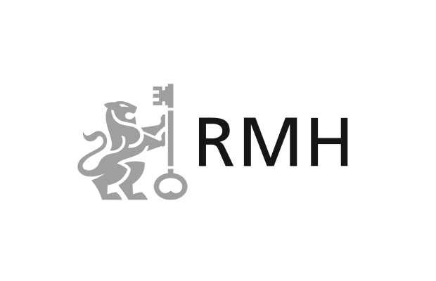 CORPORATE ANNOUNCEMENT BY: RMH