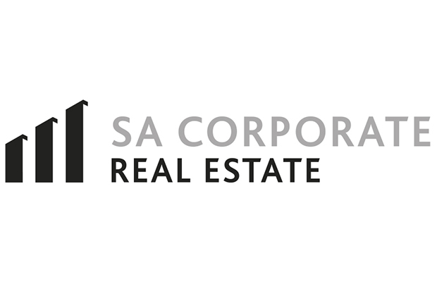 CORPORATE ANNOUNCEMENT BY: SA Corporate Real Estate Limited