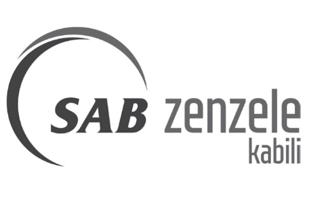 CORPORATE ANNOUNCEMENT BY: SAB ZENZELE KABILI HOLDINGS (RF) LIMITED