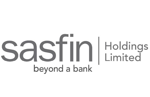 CORPORATE ANNOUNCEMENT BY: SASFIN HOLDINGS LIMITED