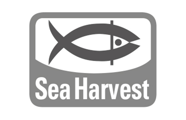 CORPORATE ANNOUNCEMENT BY: SEA HARVEST GROUP LIMITED