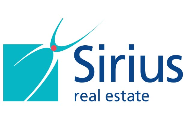 CORPORATE ANNOUNCEMENT BY: Sirius real estate
