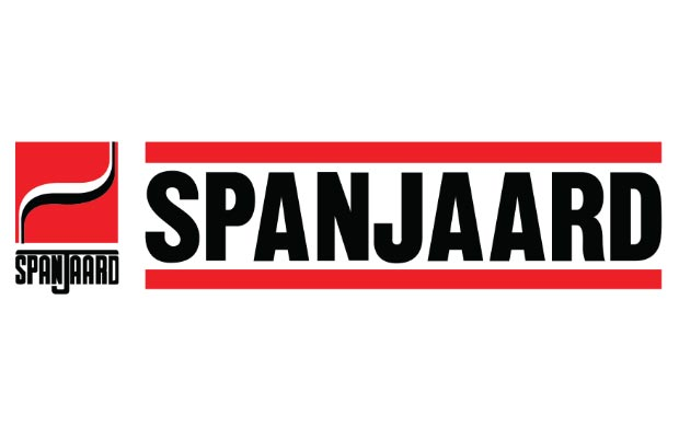 CORPORATE ANNOUNCEMENT BY: Spanjaard Limited
