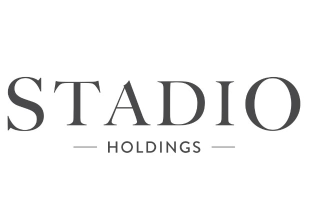 CORPORATE ANNOUNCEMENT BY: Stadio Holdings Limited