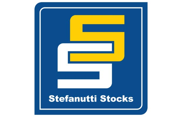 CORPORATE ANNOUNCEMENT BY: STEFANUTTI STOCKS HOLDINGS LIMITED