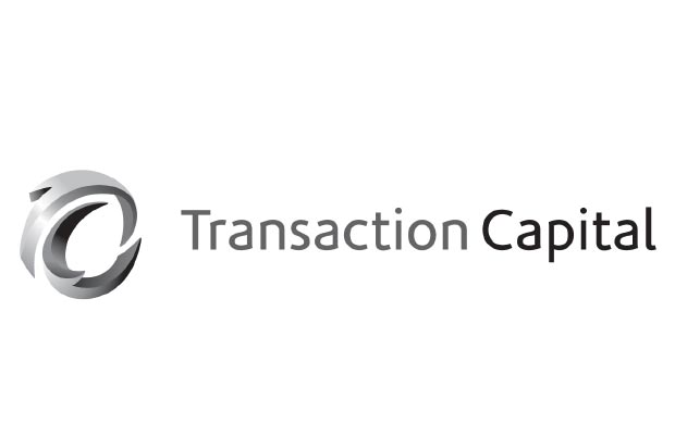 CORPORATE ANNOUNCEMENT BY: TRANSACTION CAPITAL LIMITED