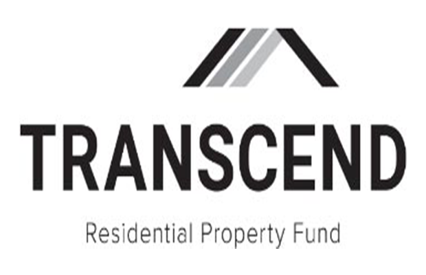 CORPORATE ANNOUNCEMENT BY: TRANSCEND RESIDENTIAL PROPERTY FUND LIMITED