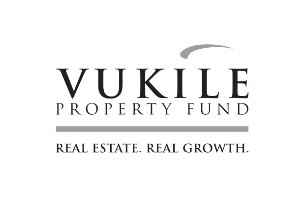 CORPORATE ANNOUNCEMENT BY: VUKILE PROPERTY FUND LIMITED